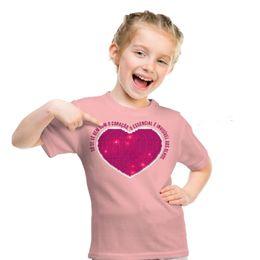 febracis-loja-virtual-camiseta-cis-educar-essencial-rosa