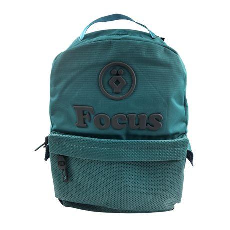 febracis-loja-virtual-mochila-focus-azul