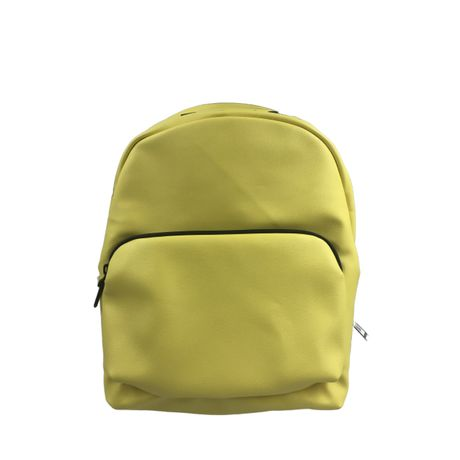 febracis-loja-virtual-mochila-yes-amarela-1