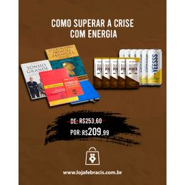 febracis-loja-virtual-superar-crise