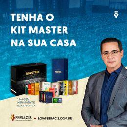 febracis-loja-virtual-kit-master-completo