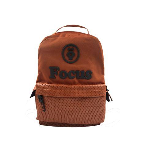 febracis-loja-virtual-mochila-focus-laranja-1