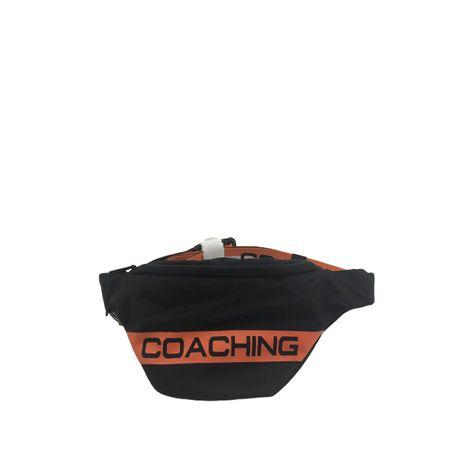 febracis-loja-virtual-pochete-coaching-preta-laranja