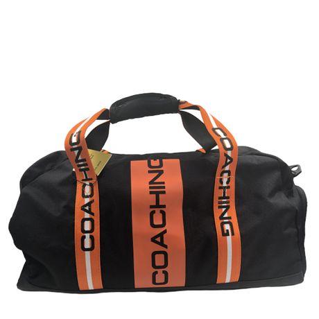 febracis-loja-virtual-mochila-viagem-coaching-preta-laranja-1