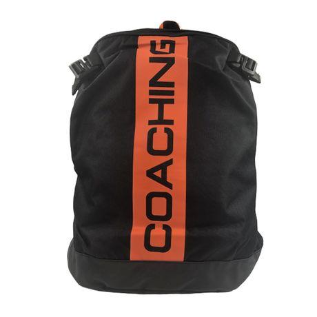 febracis-loja-virtual-mochila-coaching-preta-laranja-1