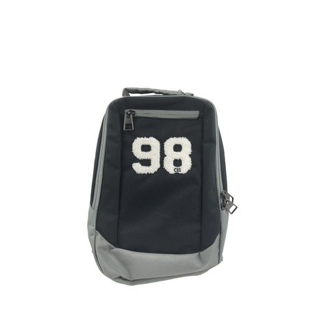 febracis-loja-virtual-mochila-98-preto