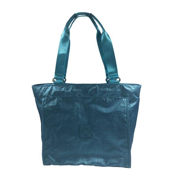 febracis-loja-virtual-bolsa-be-the-best-azul
