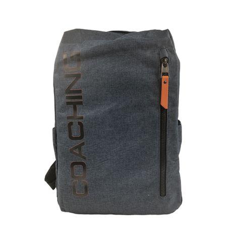 febracis-loja-virtual-mochila-coaching-azul-laranja-1