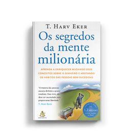 febracis-loja-virtual-os-segredos-da-mente-milionaria