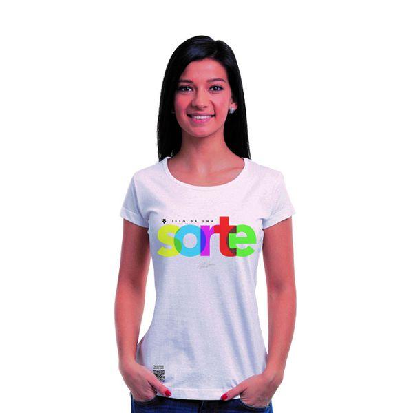 febracis-loja-virtual-camiseta-sorte-feminina