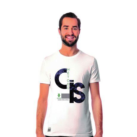 febracis-loja-virtual-camiseta-cis-masculina-branca