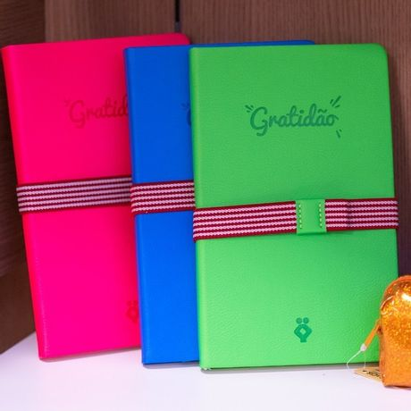 febracis-lojavirtual-caderno-gratidao-rosa