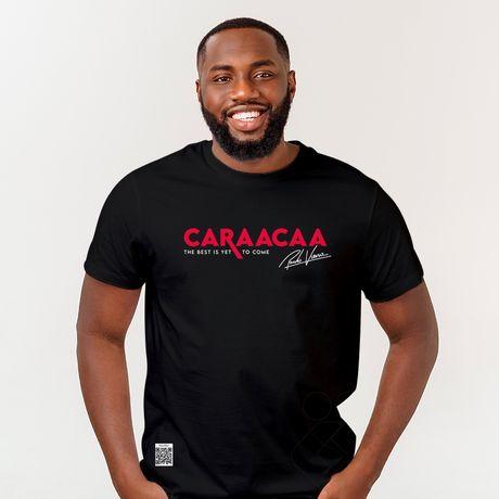 Camiseta-Caraca-Preta-Masculina