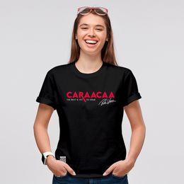 Camiseta-Caraca-Preta-Feminina