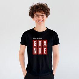 Camiseta-Jogo-de-Gente-grande-Preta-Femina