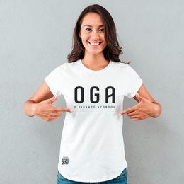 Camiseta-OGA-Branca-Feminina
