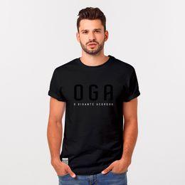 Camiseta-OGA-Preta-Tom-sobre-Tom-Masculina