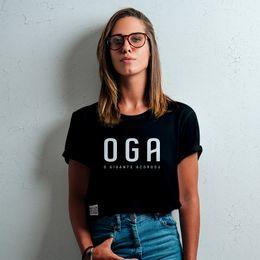 Camiseta-OGA-Preta-Feminina