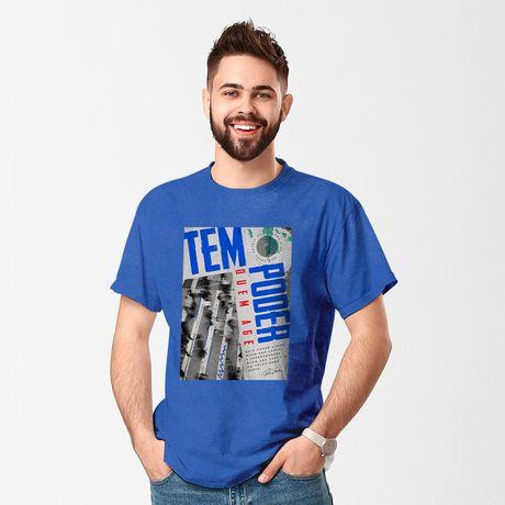 Camiseta-Tem-poder-quem-age-AZUL-Masculina