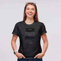 Camiseta-Tem-poder-quem-age-Preta-Feminina