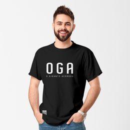 Camiseta-OGA-Preta-Masculina