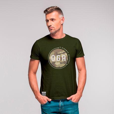 Camiseta-OGA-Musgo-Masculina