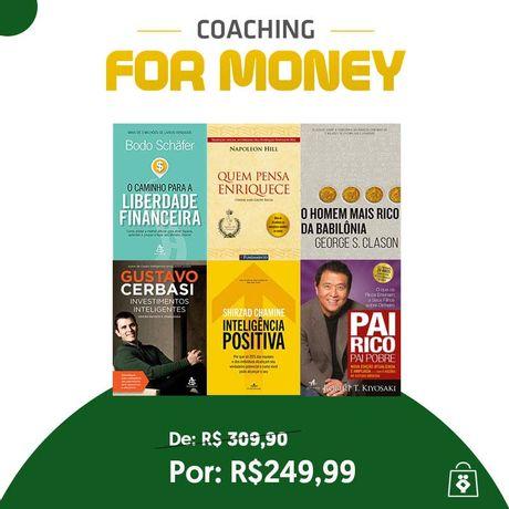 peca-for-money-site-ce-FINAL