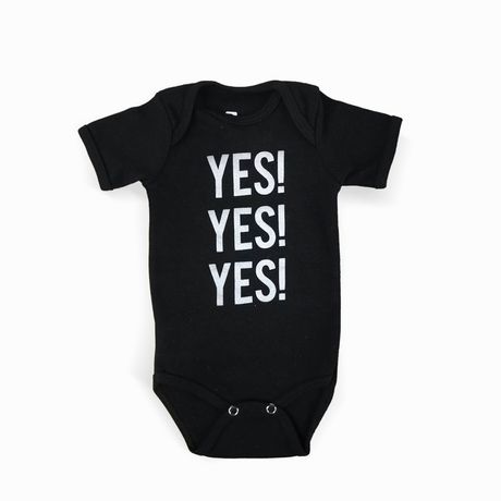 loja-virtual-febracis-body-infantil-yes-preto-1