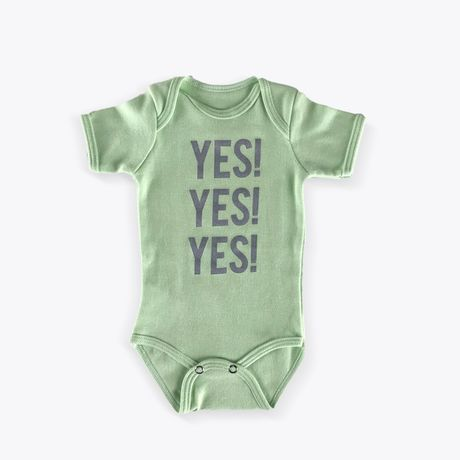 loja-virtual-febracis-body-infantil-yes-verde