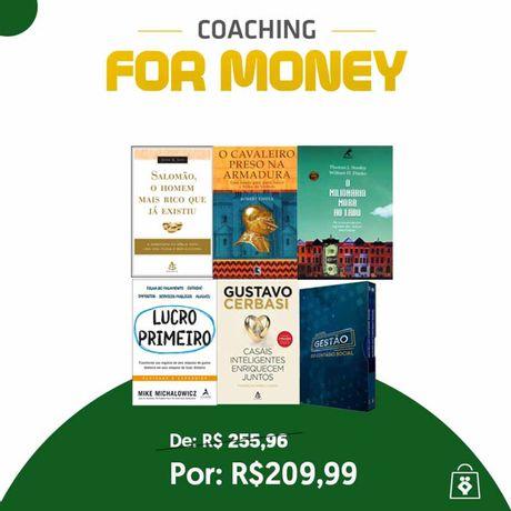 peca-for-money-site-sp-1.1