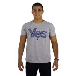 loja-virtual-febracis-camiseta-masculina-yes-cinza