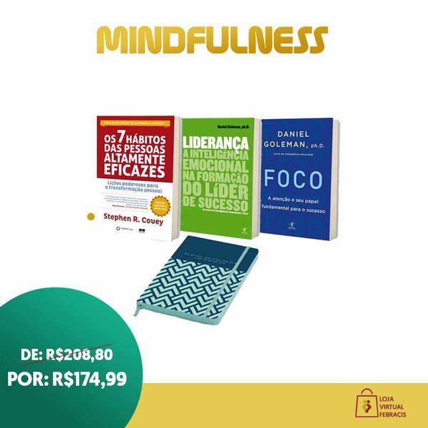 loja-febracis-combo-mindfulness