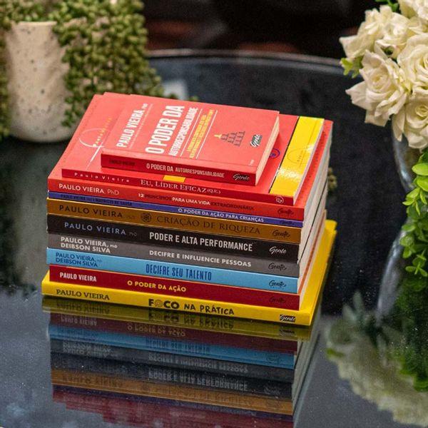 loja-virtual-febracis-livros-pv-sem-caixa-3