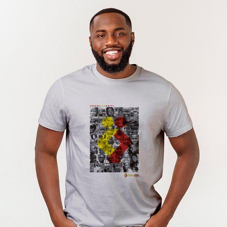 Loja-Febracis-Camiseta-Haiti-Cinza-masculina