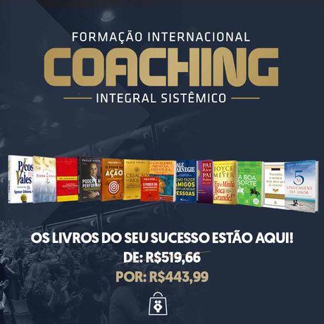 peca-quadrada-formacao-coaching-FINAL