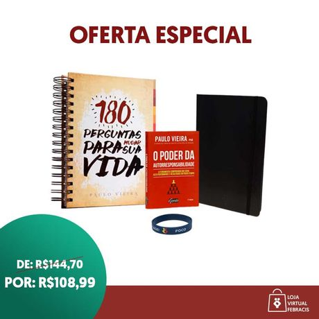 loja-virtual-febracis-oferta-especial-FINAL