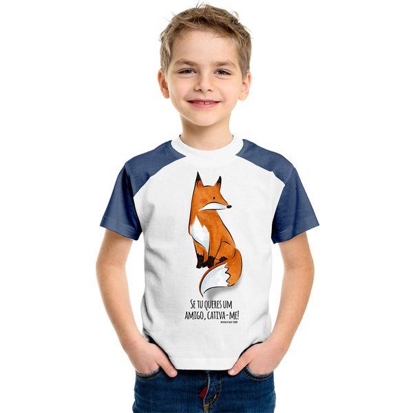 febracis-loja-virtual-camiseta-cis-educar-amigo-azul
