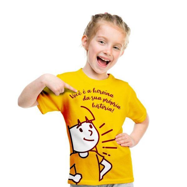 febracis-loja-virtual-camiseta-cis-educar-heroina-amarela