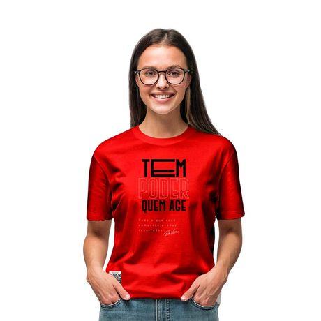 loja-virtual-febracis-camiseta-tem-poder-quem-age-vermelha