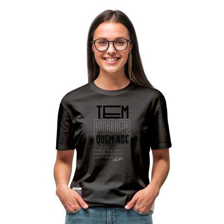 loja-virtual-febracis-camiseta-tem-poder-preta