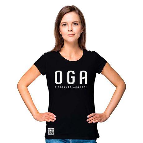 loja-virtual-febracis-camiseta-oga-feminina-preta