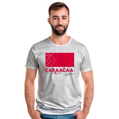 loja-virtual-febracis-camiseta-caraca-branca