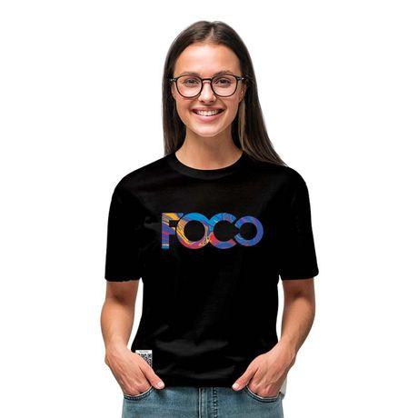 loja-virtual-febracis-camiseta-foco-feminina-preta