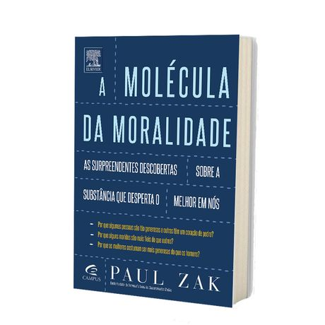 loja-virtual-febracis-molecula-moralidade