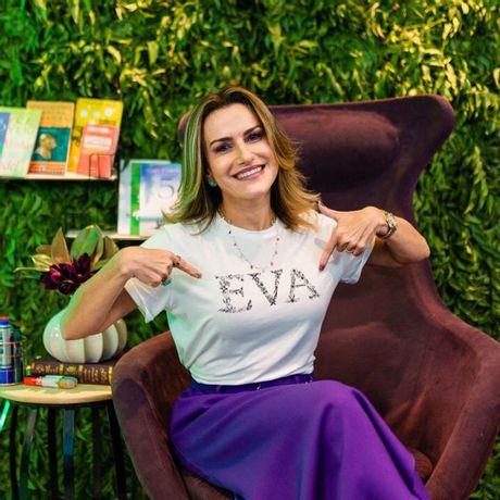 loja-virtual-febracis-camiseta-eva-flores