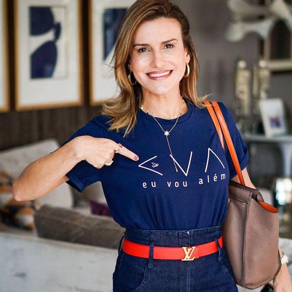 loja-virtual-febracis-camiseta-eva-azul-marinho