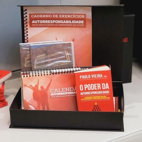 loja-virtual-febracis-kit-autorresponsabilidade-1