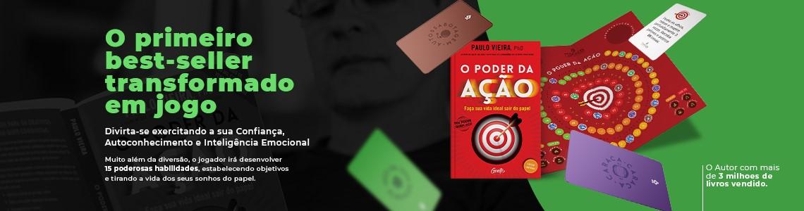 Site-Jogo---O-Poder-da-Acao