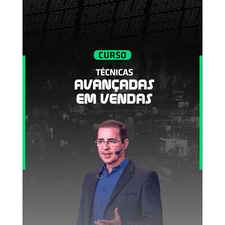 thumb_CURSOS-ONLINE_03-min