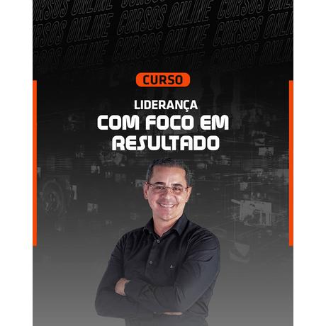thumb_CURSOS-ONLINE_10